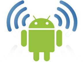 WiFi на Android