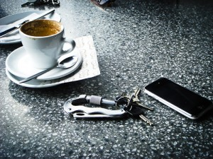 DGL_coffee_keys_and_phone_on_table_(3733)